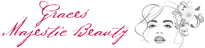 GRACES MAJESTIC BEAUTY. All Types Of Waxing ,Beauty Salon. Fawkner,Lalor