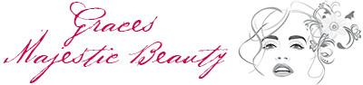 GRACES MAJESTIC BEAUTY. All Types Of Waxing ,Beauty Salon. Fawkner,Lalor